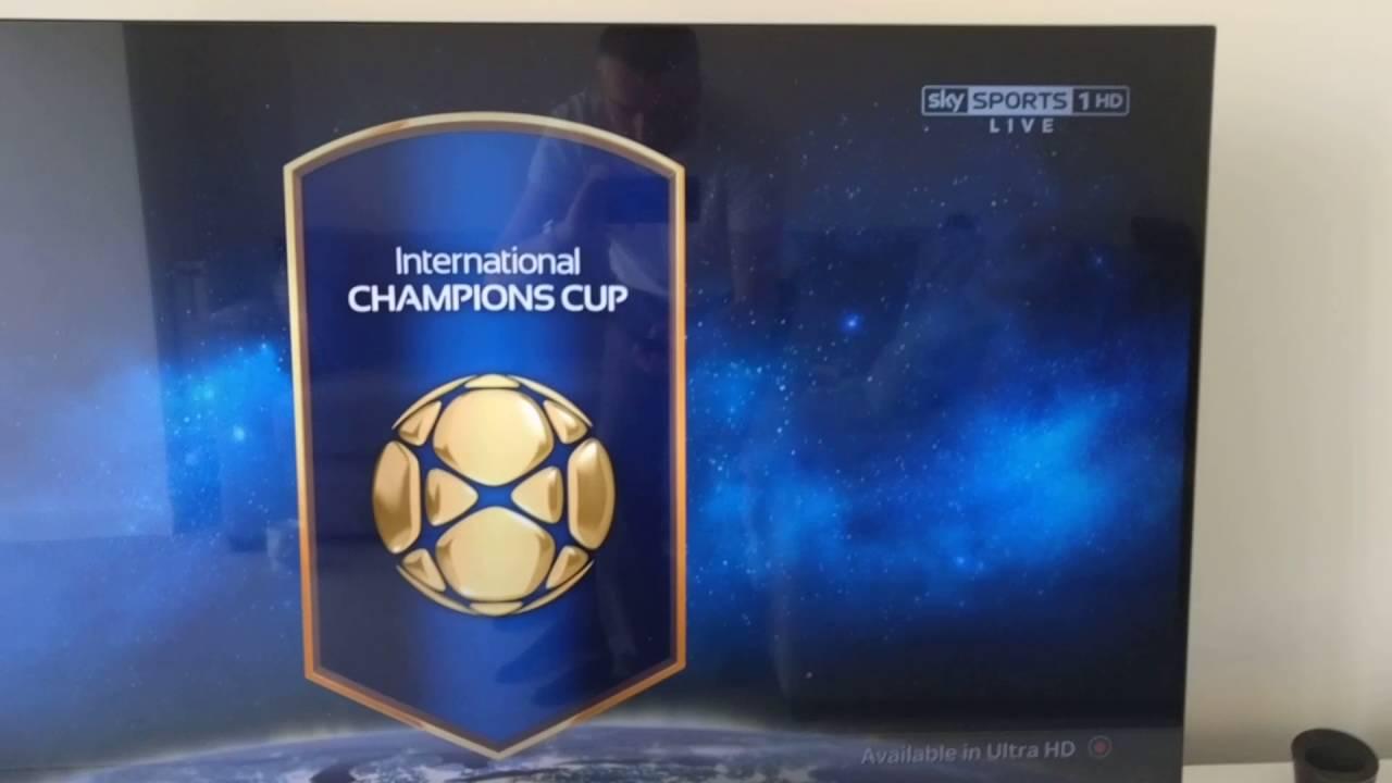 Sky Sport Uhd Frequenz