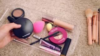 видео купить косметику Relouis в интернет