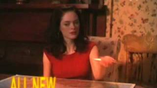 Charmed Trailer 4x09 - 8 Simple Rules For Killing My Sister