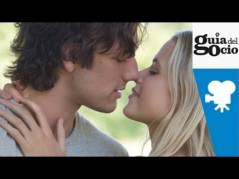 Más allá del amor ( Endless Love ) - Trailer castellano