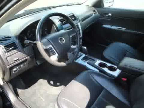 2011 mercury milan for sale columbus ohio youtube. Cars Review. Best American Auto & Cars Review