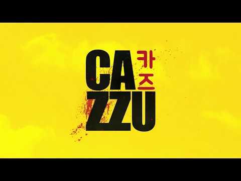 Cazzu - 10. HELLO BITCHE$ (Audio) prod. Cristian Kriz