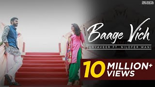 Baage Vich (Full Video Song) – Suryaveer, Nilofer
