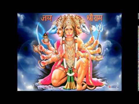 Hanuman chalisha by morari bapu mp3 download.