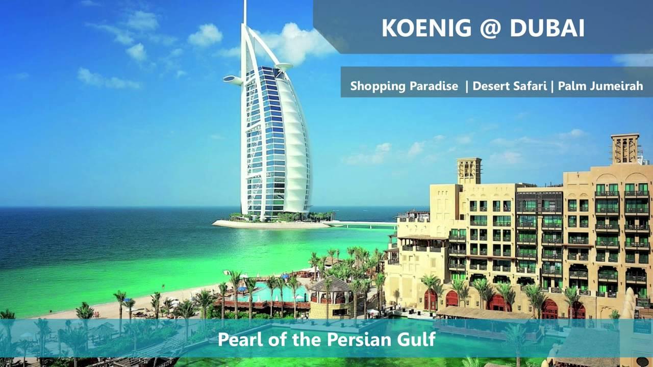 Download Koenig Solutions