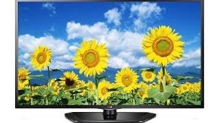 comment-rparer-une-tv-hd-lg-47ln5400