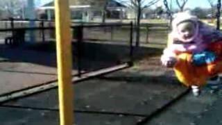 Video 2010 03 06 15 18 48