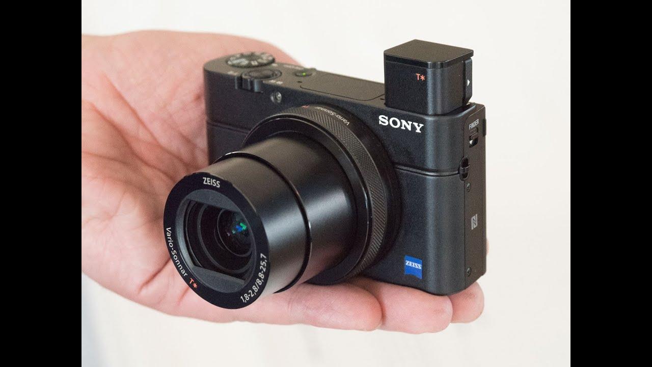 Снимайте детальные снимки и видео с rx100 iv от sony. Rx100 iv — скоростная камера c многослойной cmos-матрицей типа 1. 0 и. Где купить.