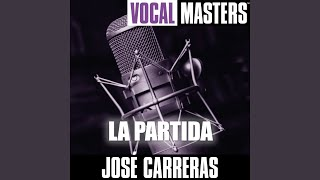 Play Aquellos Ojos Verdes (Green Eyes), Bolero For Voice
