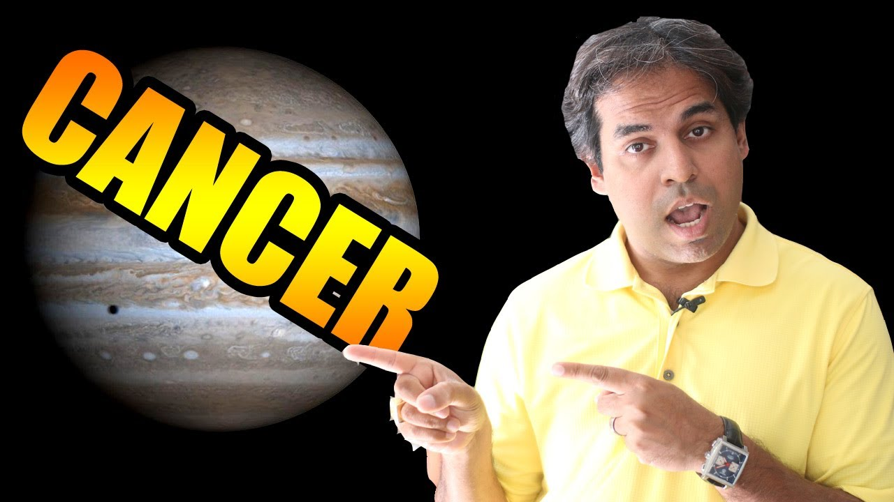 Jupiter transit in cancer 2014 for all ascendants vedic astrology youtube