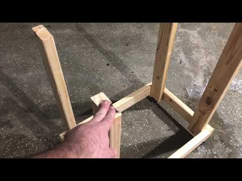 how-to-build-a-rolling-work-table/work-bench-(miter-saw-stand)