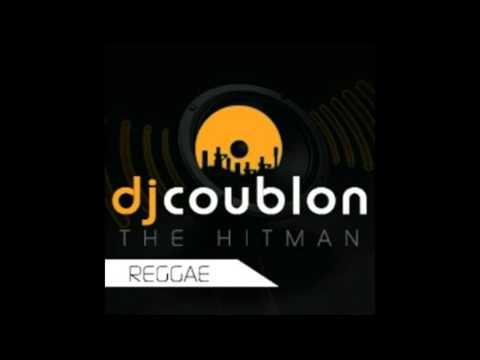 reggae-beat-(prod.-by-dj-coublon)