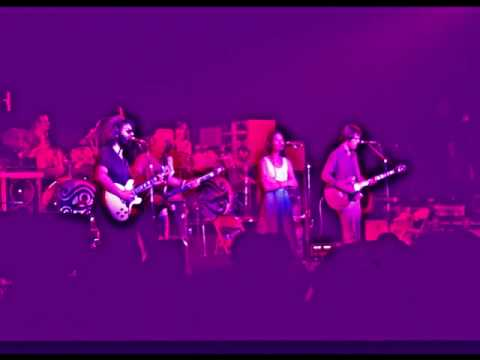 Fire on the Mountain,  5/11/77 ☮ Grateful Dead
