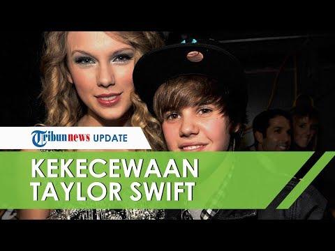 Deretan Fakta Perseteruan Taylor Swift dan Justin Bieber Mp3