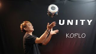 Download lagu Un1ty Alan Walker Koplo