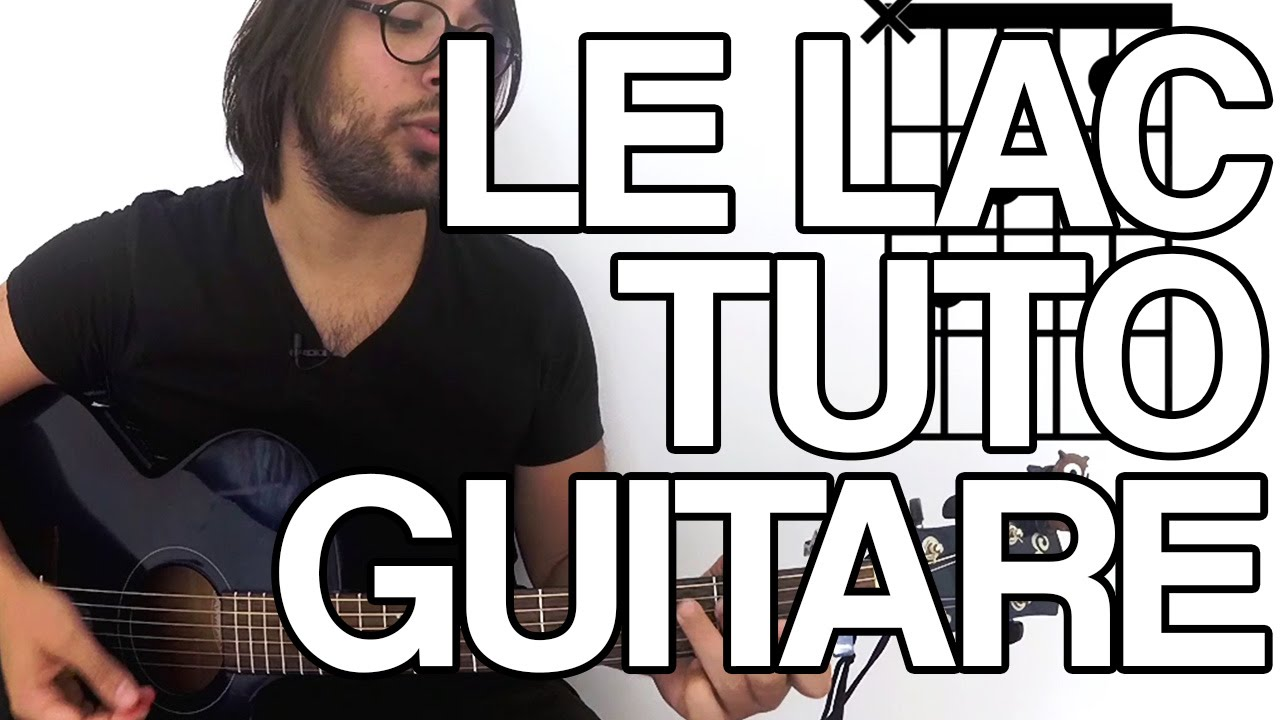 partition guitare julien dore