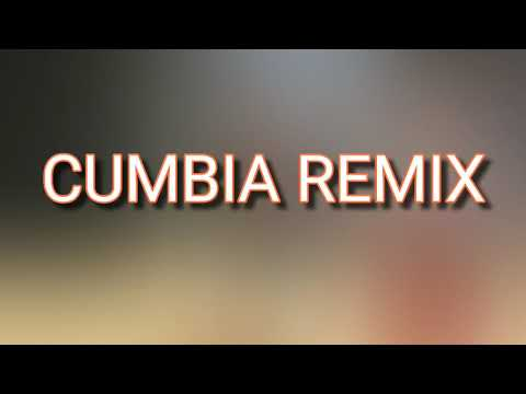 TUSA- CUMBIA  REMIX BY HECTOR CASE