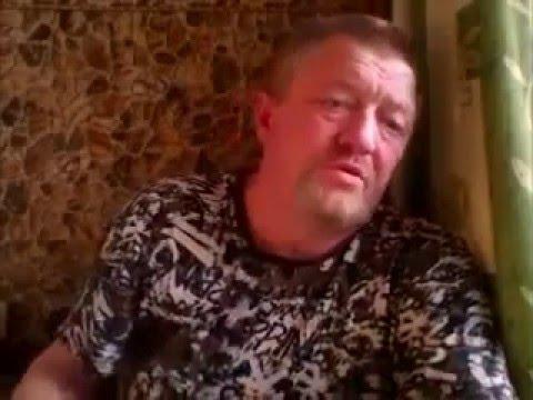 Официальный сайт группы Поручик Ржевский » Музыка