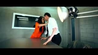 Нюша Nyusha Не перебивай Dance radio edit