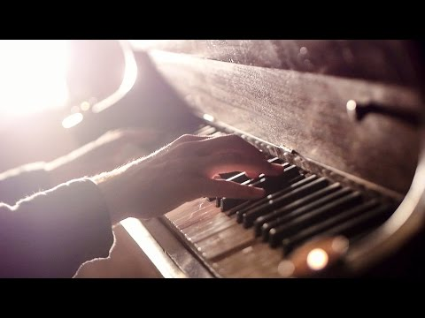 Alan Walker - Faded (Piano Orchestral Cover) by David Solis Music
