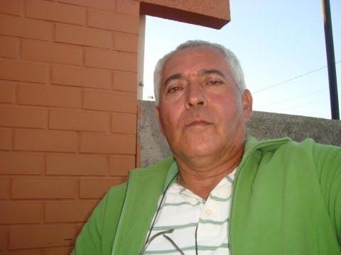 Humberto Gomez Vera