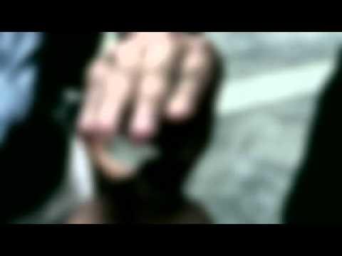 [魔術魂道具Shop] 正宗Theory11 原廠 ~ Digital Dissolve by BJ Bueno ~ 附中文教學