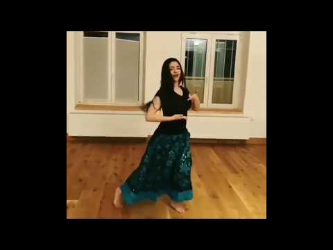 Abra ka Dabra bollywod indian song private dance