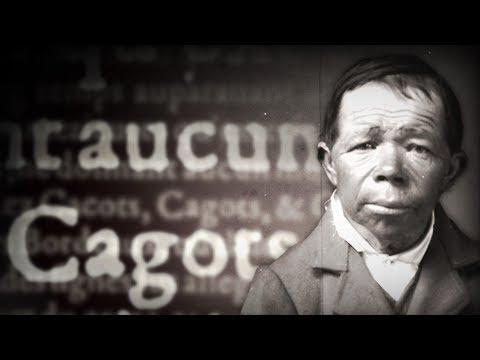 DÉBUNK : le mystère cagot | Mini documentaire