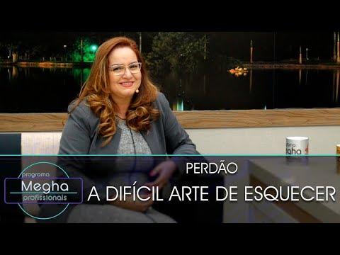A Difícil Arte De Esquecer | Sandra Assis Maia | Pgm Megha Profissionais N°638