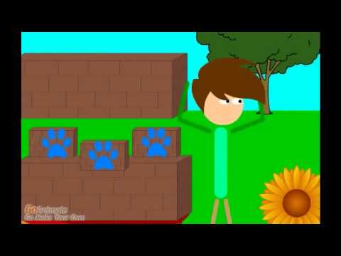 Blues Clues - Story Time Video (Part 1) Spliced #1 ...