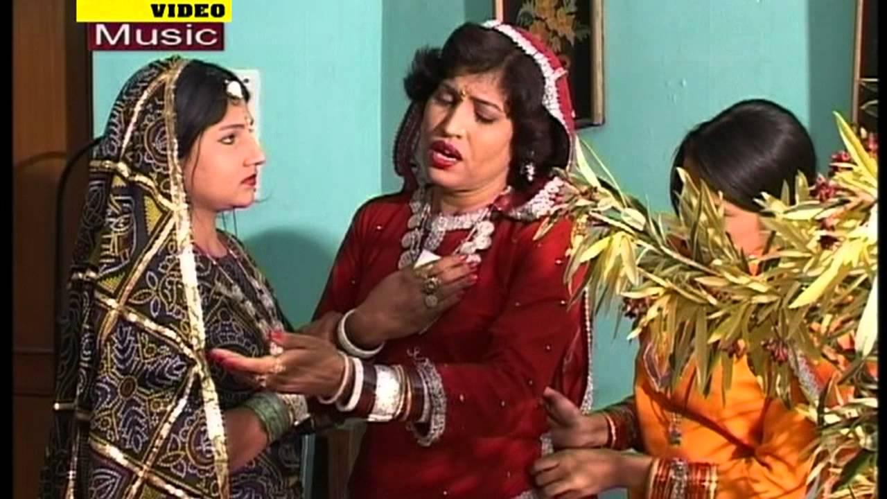 mehar singh ki hit ragni mp3 free download