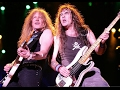 watch he video of Iron Maiden - These Colours Don't Run (Live At Download Festival 2007) Legendado Tradução HD 720p
