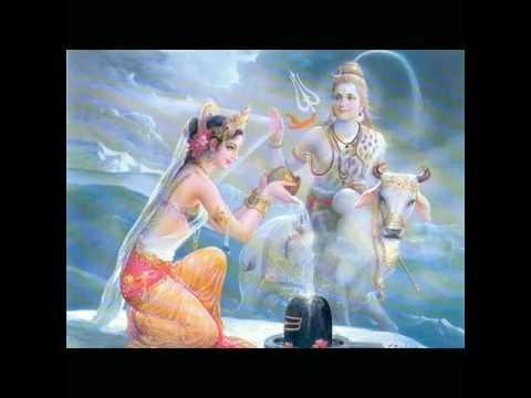 Milta hai Sacha Sukh Shiv tumhari Charan me