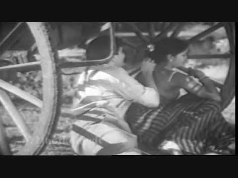 sun bairi balam sach bol re ib kya hoga..Rajkumari -Kidar Sharma - Roshan..a tribute