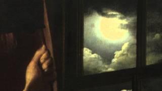 D  Scarlatti, K 260, 309, 394   Blandine Verlet