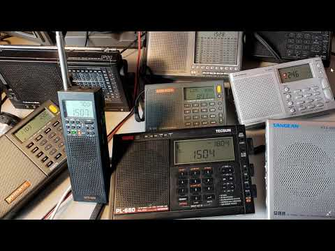 weekly-shortwave-video-look-for-december-9th-2019
