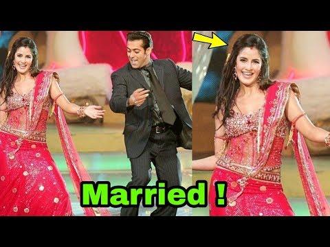Good News : Salman Khan finally got...