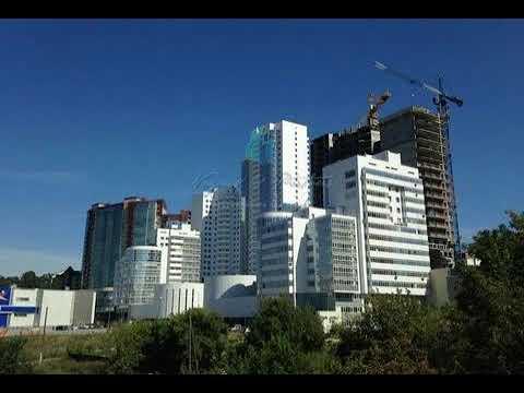5BED | 3BATH | ₽ 350000 | Apartment | Novosibirsk, Russia | MapFlagged