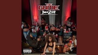 Play Gangstas Make The Girls Go Wild
