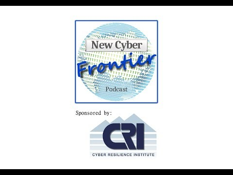 NCF  69 Cyber Security for Business and Financial Management