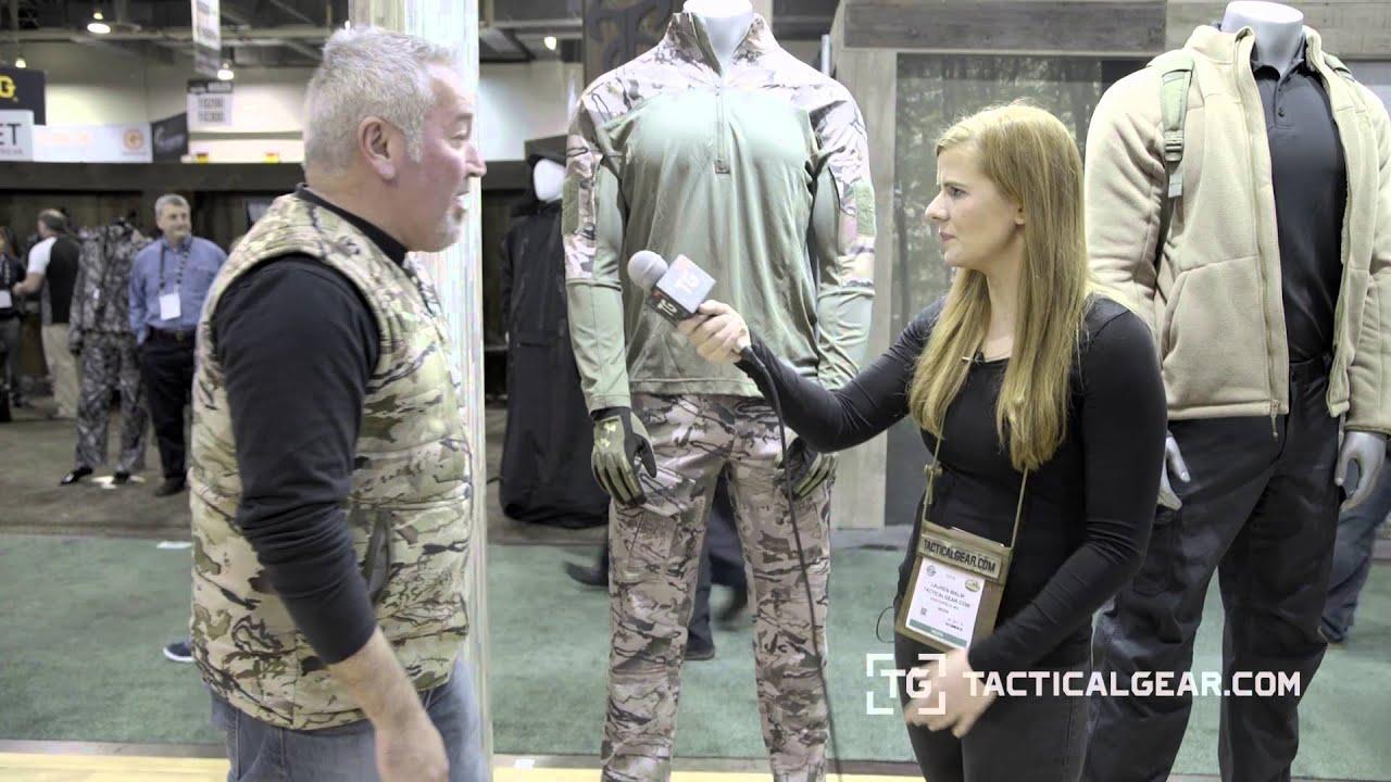 66c785d28753 Men's Under Armour Tactical Elite Pants | Tactical Gear Superstore |  TacticalGear.com