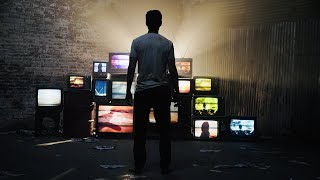 "Ben Barnes ""Rise Up"" [Official Video]"