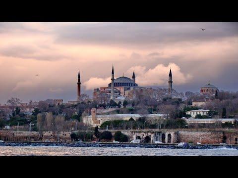 Как недорого добраться из Стамбула в Батуми или Тбилиси - 3 способа