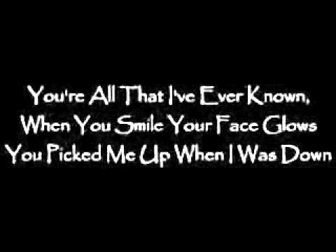 All My Life   K Ci & JoJo With Lyrics