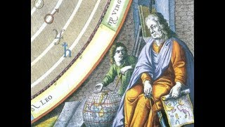 Advanced Astrology.... for beginners: a crash course in practical astrology (part 1)
