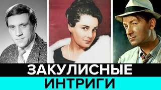 """""""Раскрывая тайны звёзд"""": За кулисами - Москва 24"""