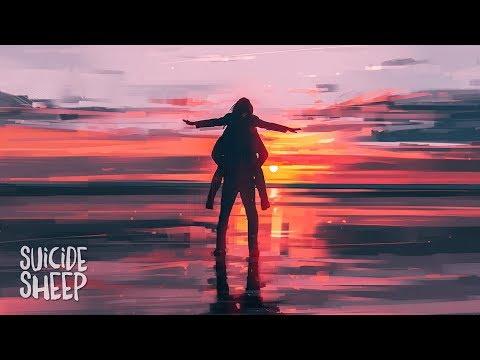 Gryffin & Seven Lions – Need Your Love (Lyrics) ft. Noah Kahan