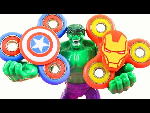 Fidget Spinner World Record Imaginext Batman & Superman Get Out Of Jail For Using Fidget Spinner