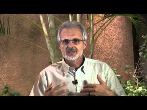 Pe. Camilo Pauletti reflete sobre o mês das Vocações