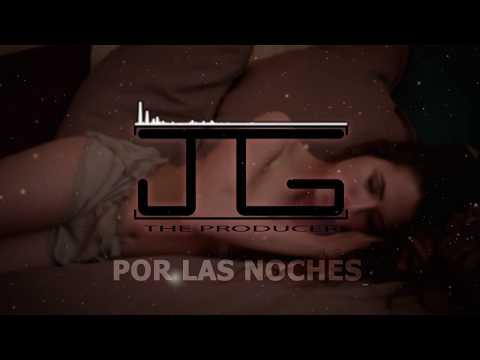 Trap Beat x Bryant Myers x Lary Over - JG The Producer - FREE